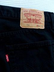 Original Levi s 751