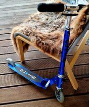 Micro Roller-Scooter für Kinder