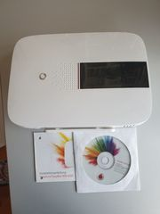 Easybox 904 xDSL ADSL2 VDSL