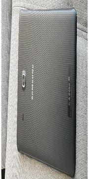 Samsung Tab e