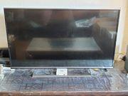 42 Panasonic LCD Fernseher mit