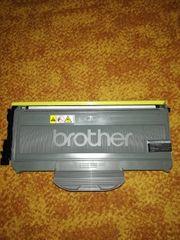 brother Toner Tonerkartusche TN-2110 NEU