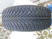 Winterreifen M S 205 55