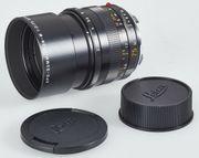 Leica Apo-Summicron-M 75 mm F2