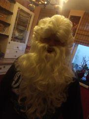 Ho Ho Ho Nikolaus hat