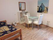 Möbl Wohnung in Mering opt