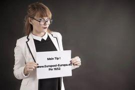 Stellenangebote - mehr als ein Neben- Haupt-