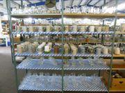 Bierkrüge aus Keramik Porzellan und