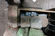 Ankauf von Elektromotoren Getriebemotoren Demag