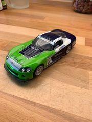 Skalextric Dodge Viper