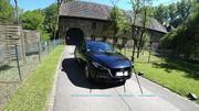 Mazda Vollausstattung Sports-Line Navi Bose