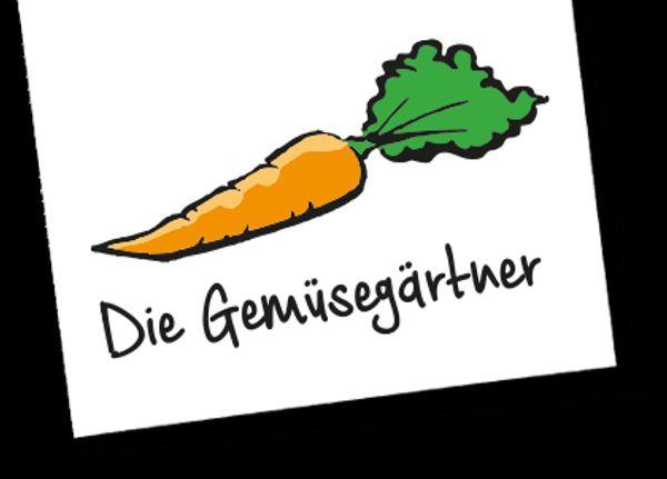 are mistaken. can Die s ddeutsche er sucht sie solved. Completely share
