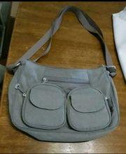 Tasche von Travelon