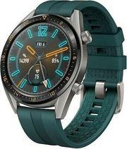 Huawei Watch GT Dark Green