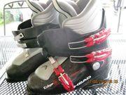 HEAD Skischuhe in Größe 36 -