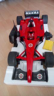 RC 1 6 Rennwagen Formel