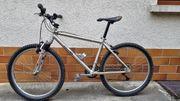 Mountainbike 21gang in super Zustand