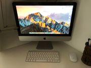 Apple IMAC - In gutem Zustand
