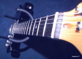 Bild 4 - Verkaufe E-Gitarre von Stagg S402 - Schotten