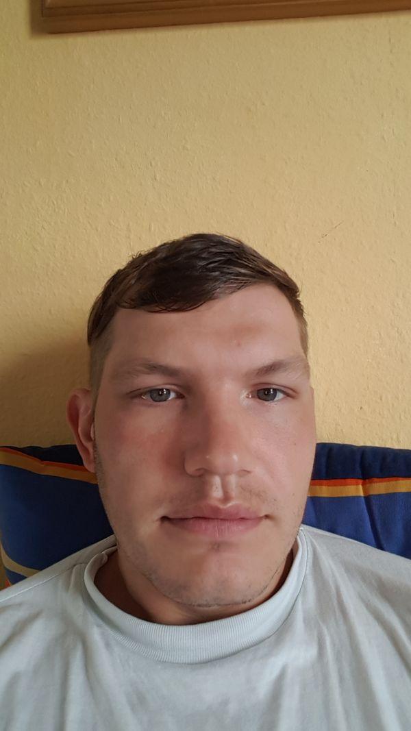 Sextreffen mit mir in Dresden