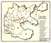 Hannover 96 Deutscher Fußballmeister 1938