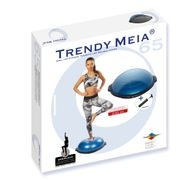 Trendy Meia 55 Balancetrainer 70