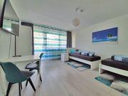 Monteurzimmer Ferienwohnung Unterkunft in Karlsruhe