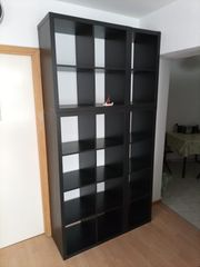 IKEA Regal Kallax u a