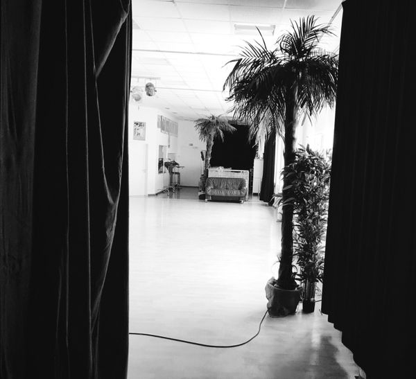 Atelier Kunstraum