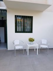 Wohnung in Teneriffa