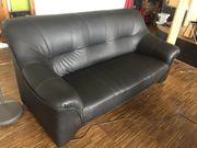 Sofa in top Zustand
