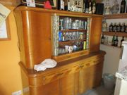 alter küchenschrank