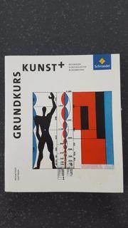 Grundkurs Kunst Basiswissen Kunstgeschichte Bildkompetenz