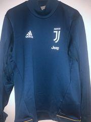 Juventus Turin Sport Long sleeve