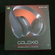 Galaxio wirless Bluetooth Kopfhörer NEU