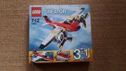 Lego Creator 7292 Flugzeug 7 -