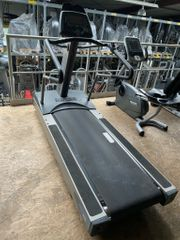 Laufband Pulse Fitness Ascent FTS