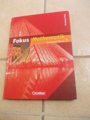 Fokus Mathematik