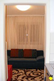 S-West Kleines Zimmer für Studenten