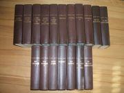 Karl May - 18 Bände