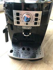 DELONGHI ECAM 22 110 Kaffee-
