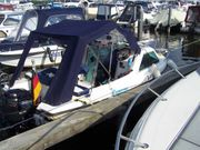 Motorboot GFK 9900Euro
