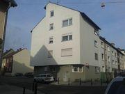 4 ZKB 91 qm Mannheim