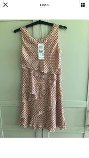 Damen Kleid Größe 36