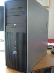 HP Compaq dc7900