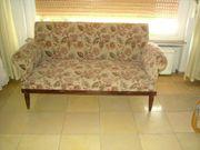 Sofa Vintage - ca 100 Jahre