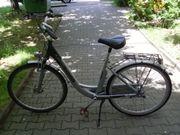 Verkaufen Mifa Damen- Fahrrad 28