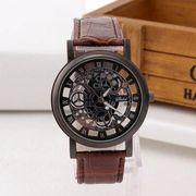 100 Neue Uhren zu Verschenken