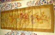 Gobelin Tapisserie Tapestry um 1650