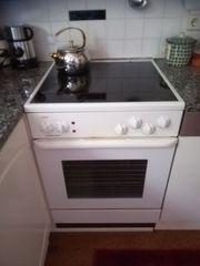 Küche mit 3 7 lfdm